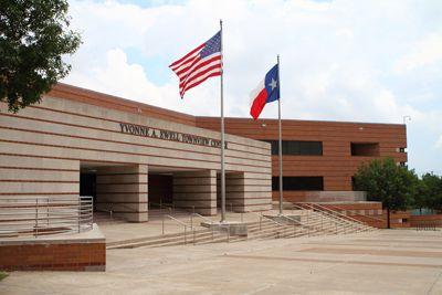 Best public school options in dallas isd
