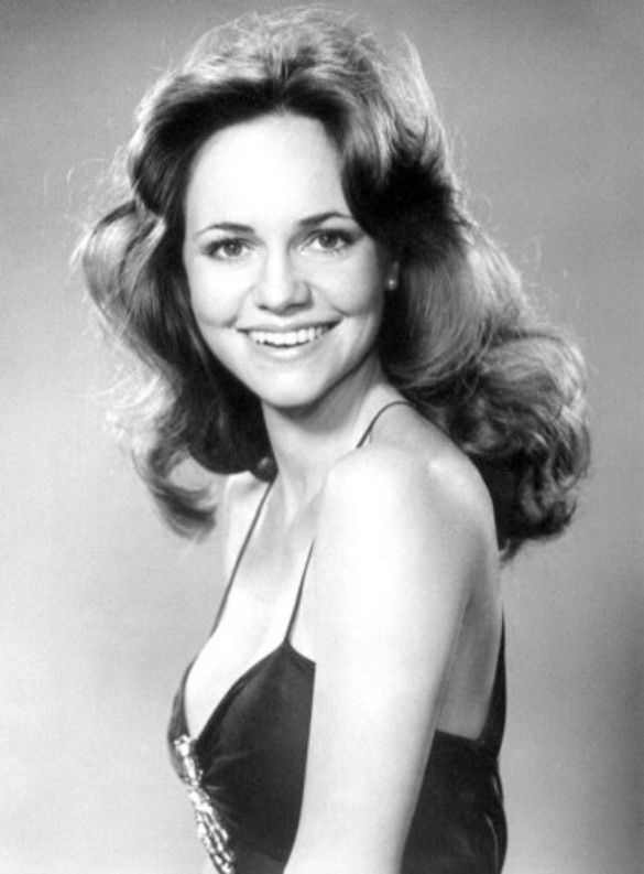 Sally Fields Hot Sally_field After Before Those Lips