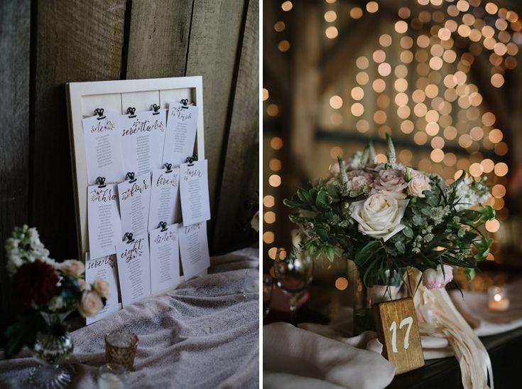 Shylynn Ranch Wedding Photographer