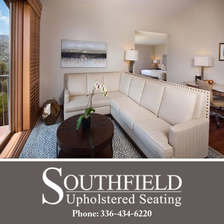 Southfield Upholstered Seating Makers Of Office Furniture, Hotel Restaurant  Furniture And More. #hotelfurniture