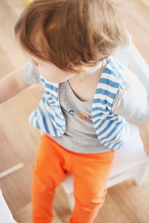 www.galazki.pl Check out my kids fashion blog