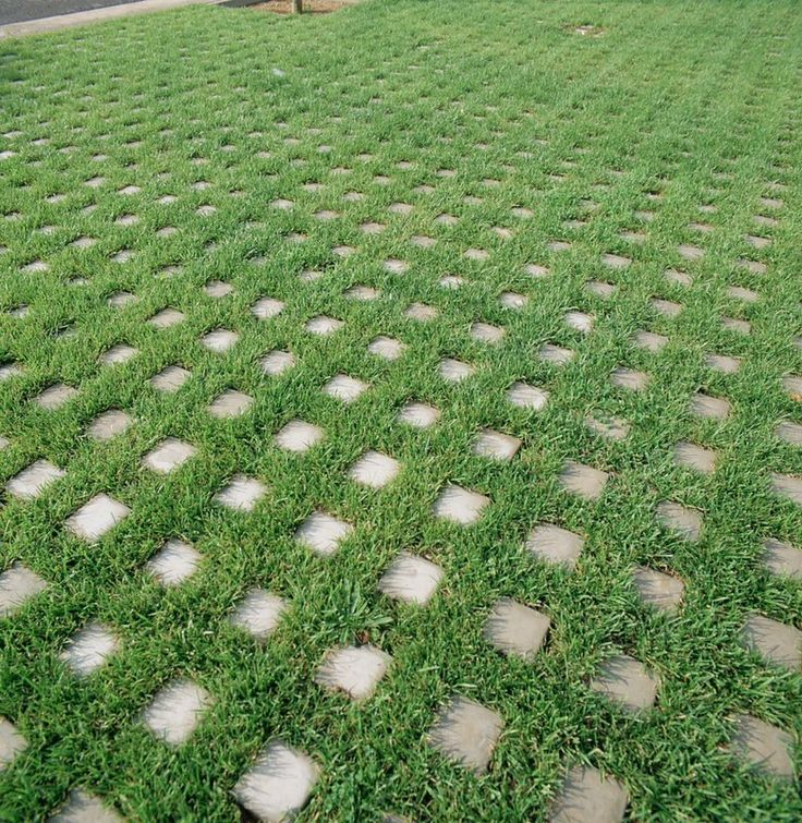 Per square meter, permeable pavers offer less stormwater infiltration than porous and pervious pavers, so to achieve the same results, a project would require additional pavers. Description from xeripave.com. I searched for this on bing.com/images