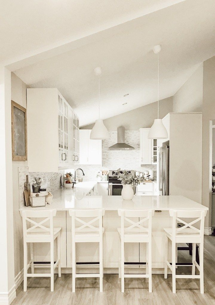 Why We Love Our Ikea Kitchen and You Will Too | kuchnia ...