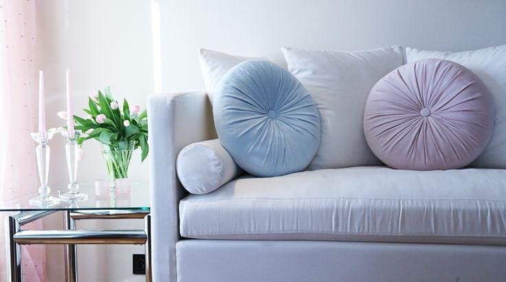 Flott sofa som kan brukes som Diningsofa og som man kan chille i.  https://www.krogh-design.no/shop/kd-chill-sofa/