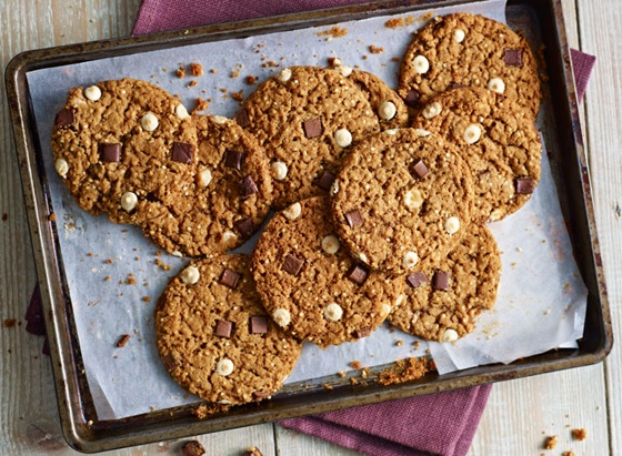 If you need a simple cookie dough recipe for #30daysofcookies then take a look here: http://www.essentialsmagazine.com/food/cookies-recipe-competition-pinterest/?utm_source=pinterest_medium=social_campaign=30daysofcookies