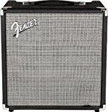 Top 5 Best Bass Amps for Beginners   Spinditty