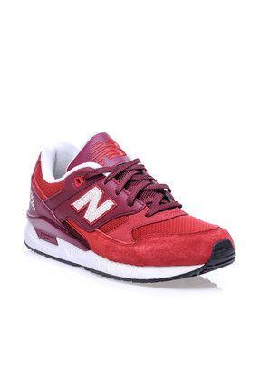 New Balance 530 Erkek Günlük Spor Ayakkabı- || 530 Erkek Günlük Spor Ayakkabı- New Balance Unisex                        http://www.1001stil.com/urun/4345811/new-balance-530-erkek-gunluk-spor-ayakkabi.html?utm_campaign=Trendyol&utm_source=pinterest