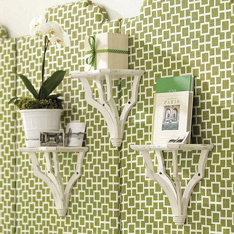 36 Best Design For Blank Kitchen Walls Images On Pinterest