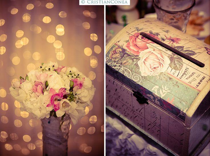 fotografii nunta craiova © cristian conea (61)