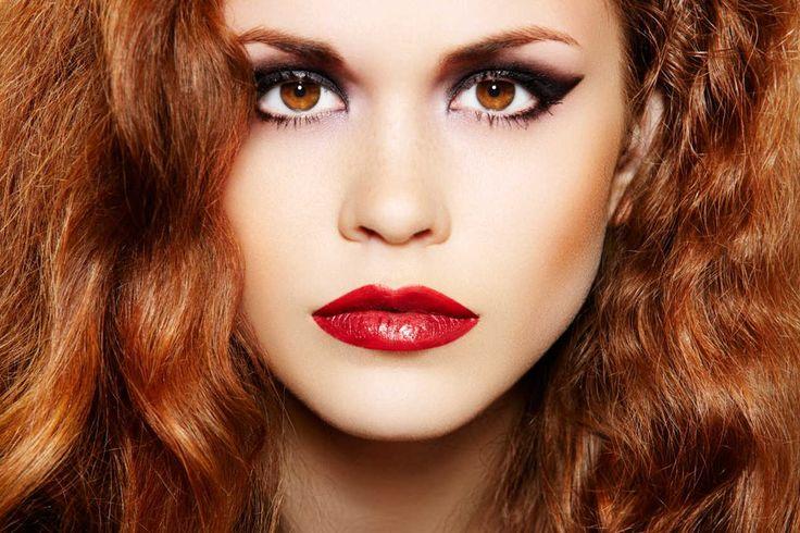 Tendencias en maquillaje 2013: http://www.imujer.com/5703/tendencias-en-maquillaje-2013