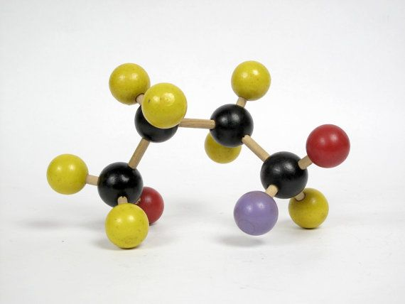 best science project ideas images science vintage atomic molecular chemistry model multicolored via cathode blue on 45 00 science projectsschool projectschemistryproject ideas