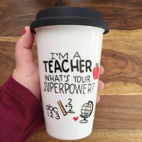 Superpower.jpg (564×564)