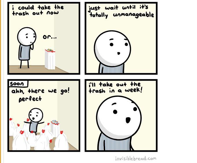 Funny Meme Comic Jokes : Best recycling memes images on pinterest books