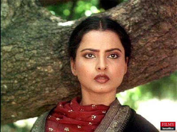 Gemini Ganesan Latest Photos: 164 Best Rekha Gemini Ganesan Images On Pinterest