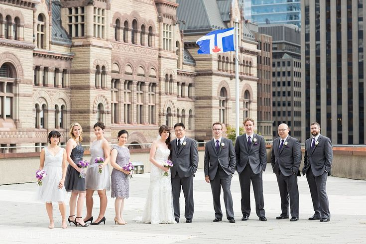 Arcadian Loft wedding photos, city hall wedding, osgoode hall wedding photos, King Edward Hotel in Toronto, King Eddie Hotel, first look, old city hall, oliver bonacini, arcadian court wedding, o&B events, toronto wedding photographer