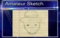 Leprechaun in Alabama. bwahahahaha if you havent seen this video you havent lived