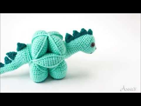 1000+ images about Crochet Amamani Puzzle Balls on ...