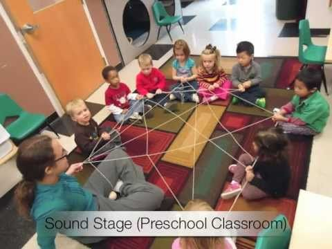 the reggio emilia school of child centered History of reggio emilia the reggio emilia approach to learning was developed by loris malaguzzi in a northern italy city of the same name (reggio emilia) this first reggio emilia school was.
