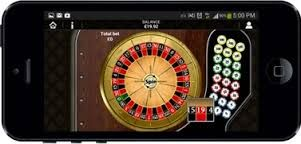 iPhone back in 2007 totally revolutionised the world of the mobile phone, and it has become one of the most popular handheld devices in the world. Now we can play gambling game on iphone device and the players can enjoy more. #gamblingiphone  https://onlinegamblingkenya.co.ke/iphone/