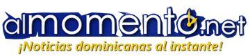 Mercadólogas dominicanas ganan medalla de plata en Cannes #de - Contenido seleccionado con la ayuda de http://r4s.to/r4s