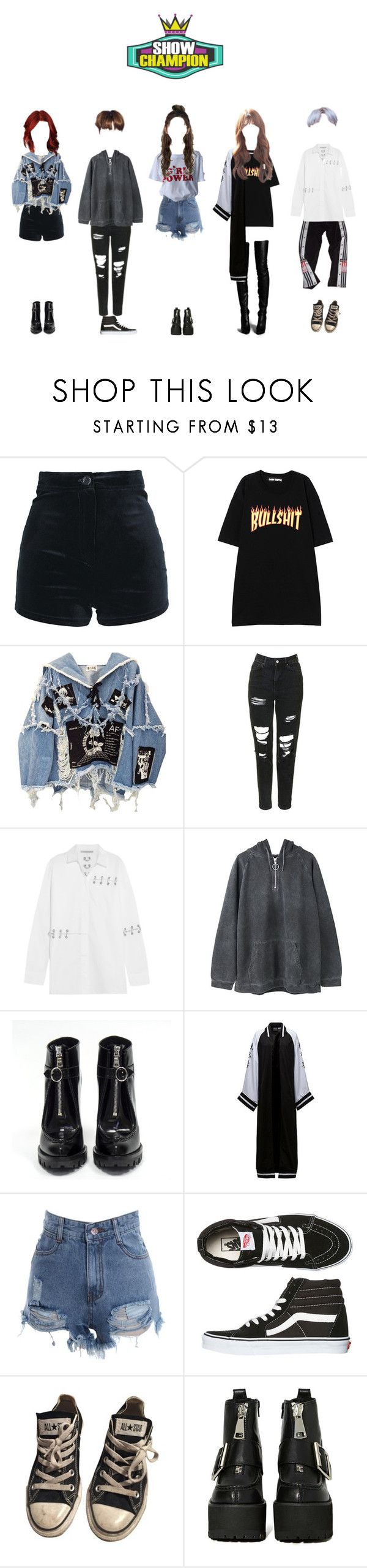 """""""[    AOD    ] Freedom 
