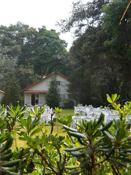 44 best images about hacienda valdemosa jardin para for Jardines para eventos