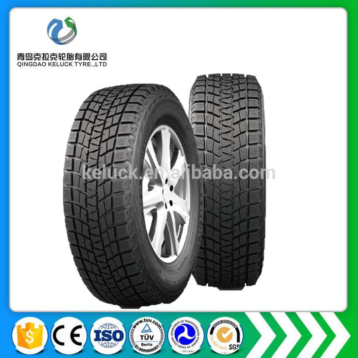 winter tyre 225 70 16 suit for cold weather
