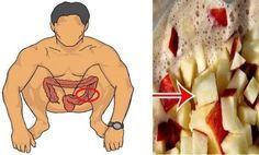 VIDER VOTRE COLON DE DECHETS TOXIQUES AVEC CETTE METHODE DE NETTOYAGE! et perdre 10 kilos en 20 jours seulement !  lire la suite / http://www.sport-nutrition2015.blogspot.com