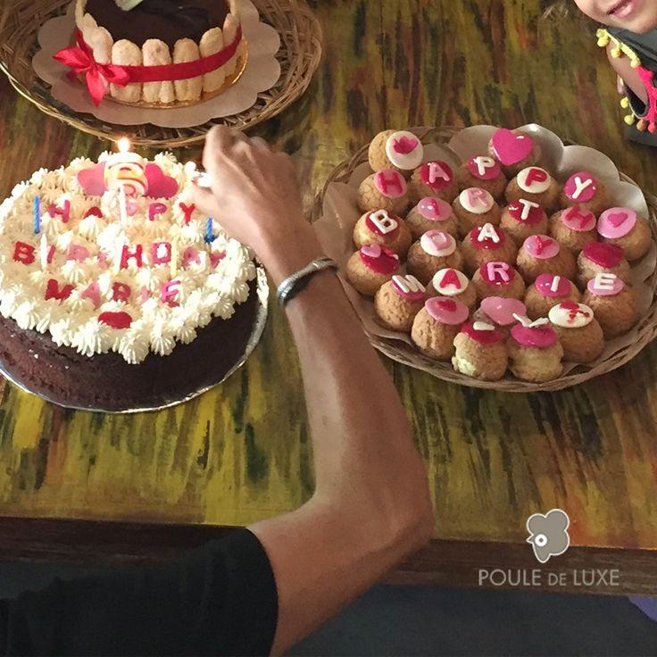 27 best Birthday Cake Bali images on Pinterest Anniversary cakes
