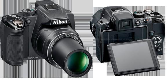 nikon p500 ♥♥♥ my camera!