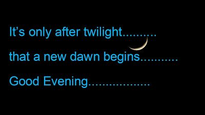 Shayari Hi Shayari: Good Evening Quotes images download