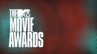 Identidade: MTV Movie Awards 2012