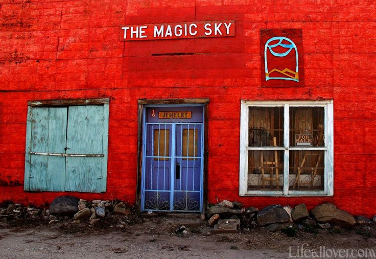 1364 best new mexico images on pinterest news mexico national the magic sky ranchos de taos taos new mexico publicscrutiny Images