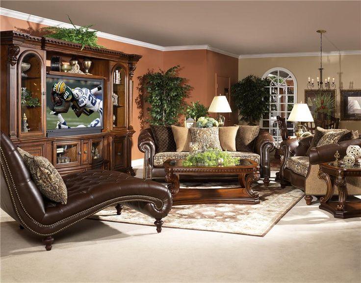 51 best images about Complete Living Room Set Ups on Pinterest