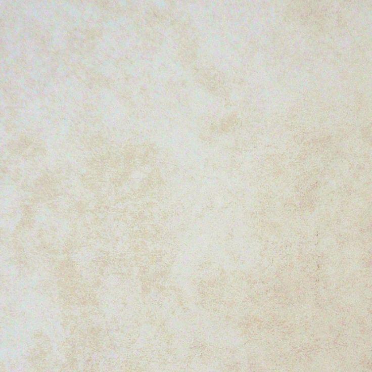 bodenfliese spatolato beige 61x61cm