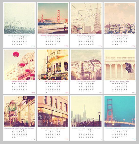 Art Calendar San Francisco : Best san francisco party images on pinterest