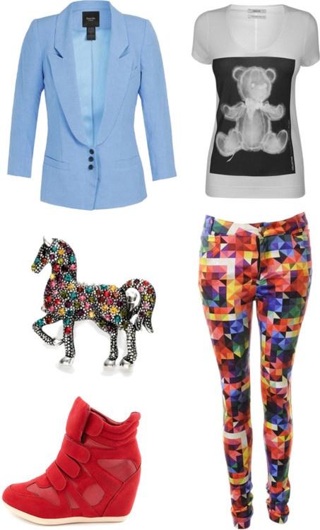 DK Fashions: Ladies Fashions 74