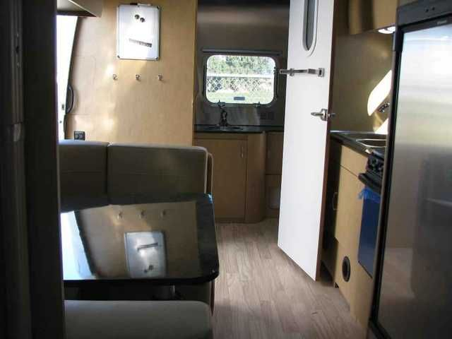2016 New Airstream 23 FB FLYING CLOUD Travel Trailer in California CA.Recreational Vehicle, rv, 2016 Airstream 23 FB FLYING CLOUD 877-485-0190 CALL DAVID MORSE 4 BEST PRICE, 877-485-0190 CALL DAVID MORSE 4 BEST PRICE,FRONT WALKAROUND QUEEN BEDROOM,SIDE USHAPED DINETTE,REAR BATH,SLIDEOUT PANTRY,MICROWAVE AND REGULAR OVEN,FLATSSCREEN TV,BLUE RAY DVD,AMFMCD,2 FANTASTIC FANS,ELECTRIC TONGUE JACK,ALUMINUM WHEELS,SOLAR ROCK GUARD,STAINLESS WRAP PROTECTIONS,SPARE TIRE AND CARRIER,