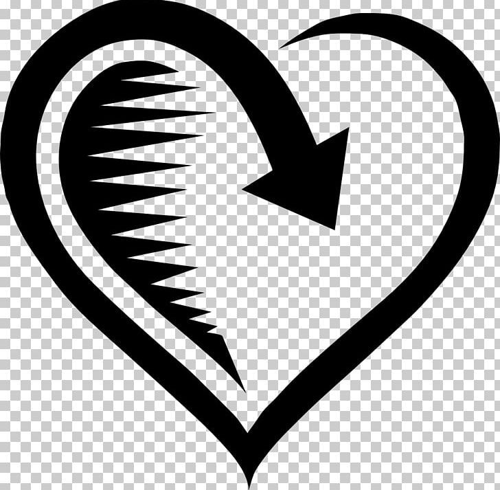 Love Heart Png Black And White Black Love Art Images Download Free Content Free Love Love Art Images Black Love Art Love Heart