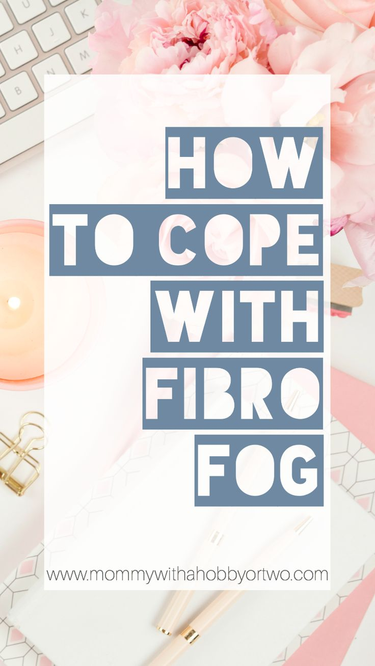 Whether it be names, appointments or where I put something? I have trouble remembering things ALL. THE. TIME. When I walk into a room, my mind goes blank. Luckily for you, learning how to live with this crappy fibromyalgia symptom has taught me some very useful tips for fixing a foggy brain. Check it out!