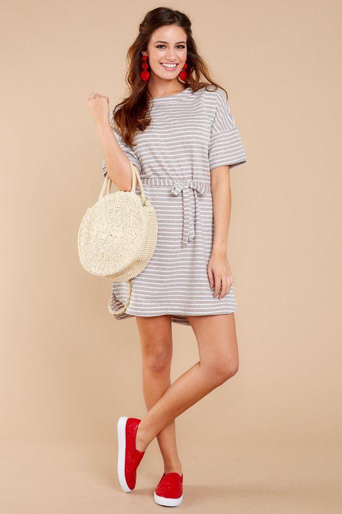 75117da6d67 Trendy Women s Clothing - Clothes for Women - Shoes Online – Page 14 – Red  Dress Boutique