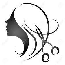 Resultado de imagen para diseñar lista de precios peluqueria
