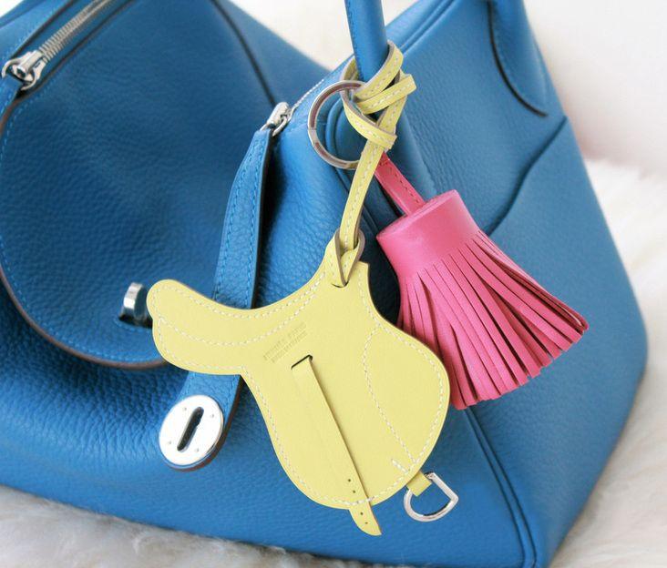 replica chloe - hermes vintage saddle bag, birkin bags price