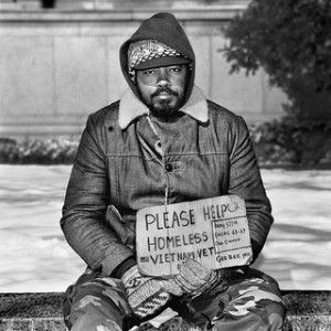 homeless veterans pictures - Google Search