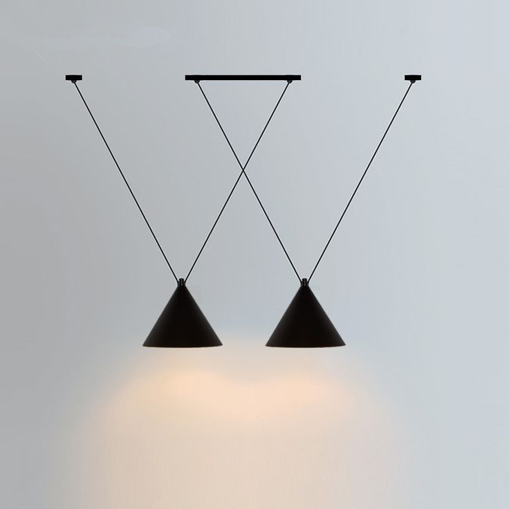 166 best modern lights images on pinterest pendant lamps find more pendant lights information about modern pendant light geometric line black pendant lamp string lights mozeypictures Image collections