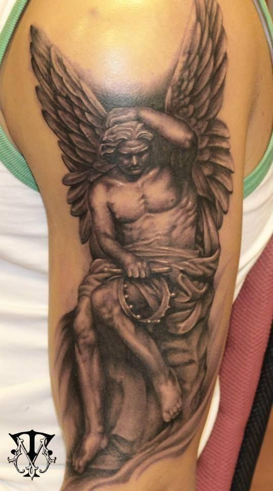 126 best iron ink tattoo studio images on pinterest for Bangkok tattoo prices