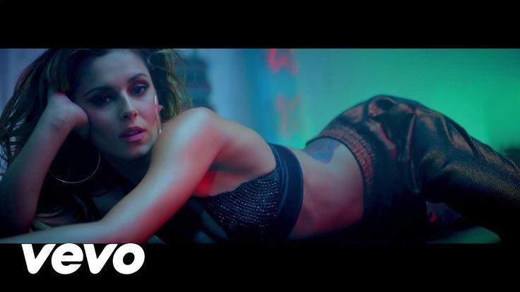 Cheryl - Crazy Stupid Love ft. Tinie Tempah