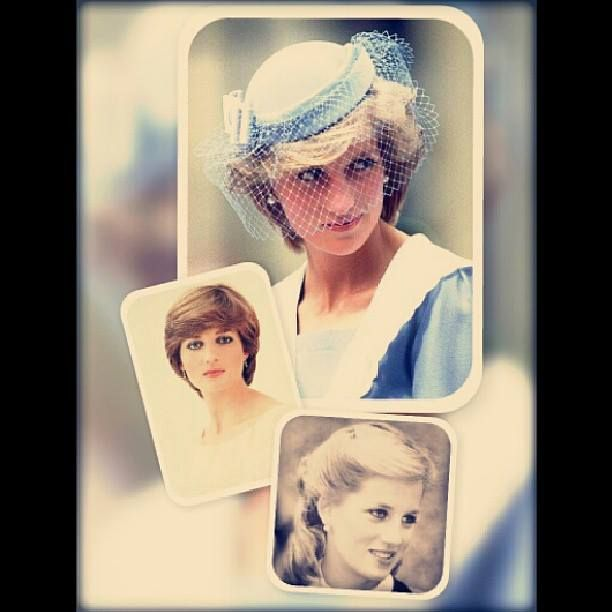 Gone too soon, she will be forever remembered! Her legacy lives on in her children! ╰ღ╮❤╭ღ╯