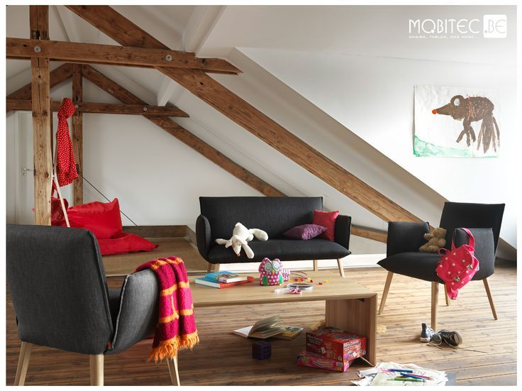 Mobitec / ARTIOSI   Soft U0026 Soda Collection   2