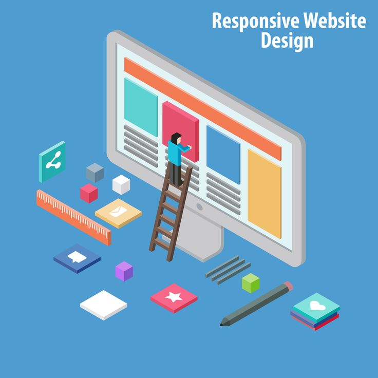 """Design doesn't mean that every person gonna like, love it . but that's the creativity of those eyes which create something different."" #Technodove offers #unique and #quality rich #webdesigningservices at the affordable cost.http://bit.ly/2cyuvso."